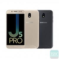 گوشی موبایل سامسونگ جی 5 پرو مدل - 2017 Galaxy J5 Pro - Samsung Galaxy J5 Pro (2017) SM-J530FD Dual SIM Mobile Phone