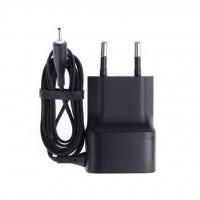 شارژر اورجینال نوکیا ان 8 سوزنی - Nokia N8 Orginal Travel Adaptor with Cable