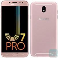 گوشی موبایل سامسونگ جی 7 پرو مدل - 2017 Galaxy J7 Pro - Samsung Galaxy J7 Pro (2017) SM-J730FD Dual SIM Mobile Phone