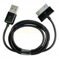 کابل شارژ اورجینال سامسونگ مناسب تبلت P1000 - Samsung Orginal micro USB to USB P1000 Cable