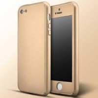 کاور گوشی ورسون مدل 360 درجه مناسب برای گوشی آیفون 7 و 8 - VORSON Full Cover Case For iPhone 7/8