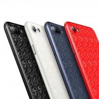 کاور سخت دیجیتالی مناسب آیفون 7 پلاس و 8 پلاس برند بیسوس مدل Plaid - Baseus Plaid cover For iphone 7 plus / 8 plus