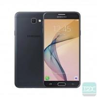 گوشی موبایل سامسونگ جی 7 پرایم مدل -  Galaxy J7 Prime - Samsung Galaxy J7 Prime SM-G610FD Dual SIM Mobile Phone