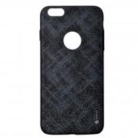 کاور طرح دار مناسب آیفون 7 و 8 مدل Venco - Venco Cover for iphone 7/8