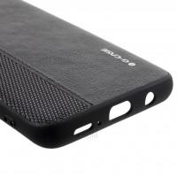 کاور چرمی مناسب برای آیفون 7 و 8 برند G-case - G-case Cover For iphone 7/8
