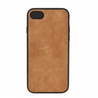 کاور چرمی مناسب برای آیفون 7 و 8 مدل Meanlove - Meanlove Cover For iphone 7/8