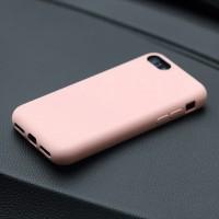 کاور چرمی مناسب برای آیفون 7 و8 مدل Fshang - FSHANG Cover For iphone 7/8