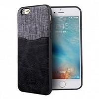 کاور چرمی مناسب برای آیفون 7 و8 مدل Meanlove - Meanlove Cover For iphone 7/8