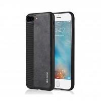 کاور چرمی مناسب برای آیفون 7 پلاس و 8 پلاس برند G-case - G-case Cover For iphone 7 plus / 8 plus