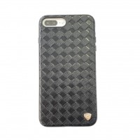 کاور چرمی مناسب برای آیفون 7 پلاس و 8 پلاس برند Mutural - Mutural Cover For iphone 7 plus / 8 plus