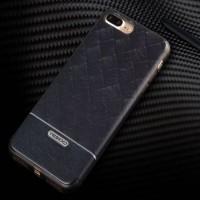 کاور ژله ای مناسب برای آیفون 7 و 8 مدل Yesido - YESIDO Cover For iphone 7/8