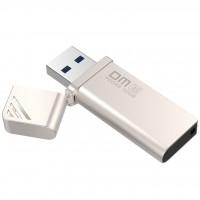 فلش مموری با حافظه 32 گیگابایت برند DM مدل DM068 - DM 068 USB3 Flash Memory - 32GB