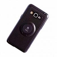 کاور ای فیس مناسب برای سامسونگ اس 8 پلاس - i face cover For Samsung S8 plus
