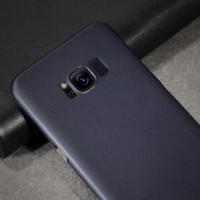 کاور 0.3 میلی متر مناسب برای سامسونگ اس 8 - Memumi 0.3mm Protection Case for Samsung S8