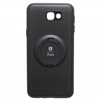 کاور ای فیس مناسب برای سامسونگ اس 8 - i face cover For Samsung S8