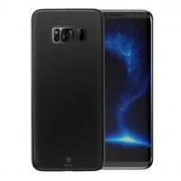 کاور ژله ای بیسوس مناسب برای سامسونگ اس 8 - Baseus Nano technology design For Samsung S8