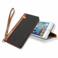 کیف مناسب برای آیفون 7 و8 مدل KALAIDENG - KALAIDENG Case For iphone 7/8