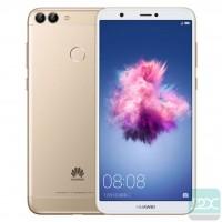 گوشی موبایل هواوی پی اسمارت مدل - P smart - Huawei P smart FIG-LA1 Dual SIM Mobile Phone