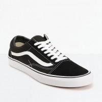 کفش ورزشی ونس مدل الد اسکول - Vans old skool sport shoes