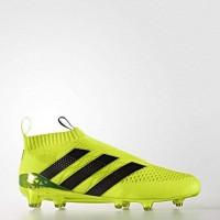 کفش ورزشی آدیداس مناسب فوتبال مدل 16.1 - adidas 16.1 sport shoes