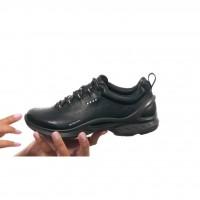 کفش اسپورت اکو مدل بیوم - ecco biom sport shoes