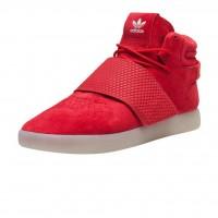 کفش ورزشی آدیداس مدل توبلار - adidas tubular sport shoes
