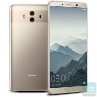 گوشی موبایل هواوی میت 10 مدل - Mate 10 - Huawei Mate 10  ALP-L29 Dual SIM Mobile Phone
