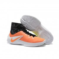 کفش ورزشی نایک مدل زوم - nike zoom sport shoes