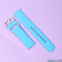 بند سیلیکونی مناسب برای ساعت هوشمند هایلو LS02