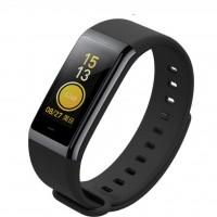 ساعت هوشمند شیائومی آمازفیت COR - Xiaomi Amazfit Cor Smartwatch