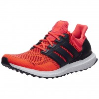 کفش ورزشی آدیداس آلترا بوست - adidas ultra Boost spport shoes
