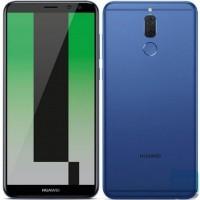 گوشی موبایل هواوی میت 10 لایت مدل -  Mate 10 Lite - Huawei Mate 10  RNE-L21 Dual SIM Mobile Phone