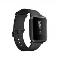 ساعت هوشمند شیائومی آمازفیت بیپ نخسه گلوبال - Xiaomi Amazfit Bip Smartwatch Youth Edition