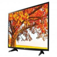 تلوزیون 43 اینچ مدل الجی 310 اصل کره - LG 310 LED TV 43 Inch