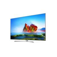تلوزیون 49 اینچ مدل الجی 800 - LG 800 LED TV 49 Inch