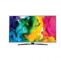 تلوزیون 55 اینچ مدل الجی 610 - LG 610 LED TV 55 Inch