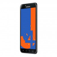 گوشی موبایل سامسونگ جی  4 با ظرفیت 32 گیگابایت مدل - 2018 Galaxy J4 - Samsung Galaxy J4 (2018) SM-J400FD 32GB Dual SIM Mobile Phone