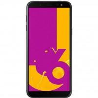 گوشی موبایل سامسونگ جی 6 مدل - 2018 Galaxy J6 - Samsung Galaxy J6 (2018) SM-J600FD Dual SIM Mobile Phone
