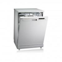 ماشین ظرفشویی ال جی مدل 1452 اصل کره - LG 1452 Dishwasher