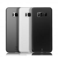 کاور بیسوس مدل وینگ کیس مناسب برای سامسونگ اس 9 - Baseus Wing Case For Samsung S9