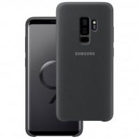 کاور سیلیکونی کپی مناسب برای سامسونگ اس 9 پلاس برند Samaung - Silicone cover For Samsung S9 plus