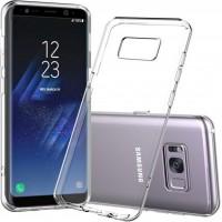 کاور شیشه ای سخت مناسب برای سامسونگ اس 8 پلاس - Glaze Case For Samsung S8 plus