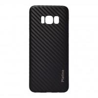 کاور محافظ Platina مناسب برای سامسونگ اس 8 پلاس مدل 0.3 میلی متر - Platina 0.3 Thin case Samsung S8 plus