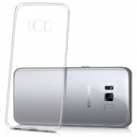 کاور پشت طلقی مناسب برای سامسونگ اس 8 پلاس - Belkin Cover For Samsung S8 plus