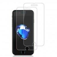 محافظ صفحه نمایش گلس مناسب آیفون 5S مدل 0.3 میلی متر برند - 0.3mm Glass Protector For Apple iPhone 5S