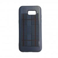 کاور چرمی مناسب برای سامسونگ جی 7 پریم برند Top-Fashion - Top-Fashion Case for Galaxy j7 Prime