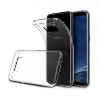 کاور ژله ای مناسب سامسونگ اس 8 برند Fashion - Fashion Case Cover For Samsung S8