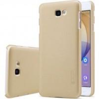 کاور ژله ای مناسب برای سامسونگ جی 5 پریم برند HKH مدل Stylish - HKH Cover for Samsung J5 Prime