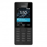 گوشی موبایل نوکیا 150 مدل - Nokia 150 - Nokia 150 SIM Mobile Phone