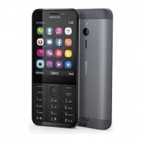 گوشی موبایل نوکیا 230 مدل - Nokia 230 - Nokia 230 SIM Mobile Phone
